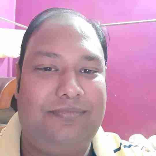 Dr. Shakilur Rahman's profile on Curofy