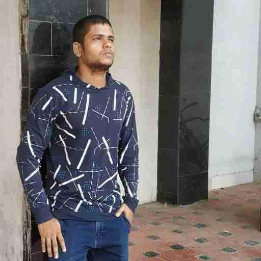 Dr. Badriprasad Acharya's profile on Curofy