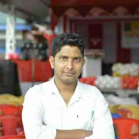 Dr. Shantanu Nath's profile on Curofy