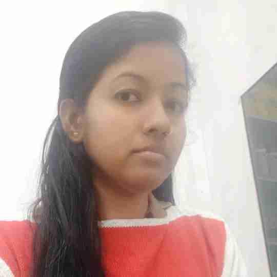 Dr. Priya Malhotra's profile on Curofy
