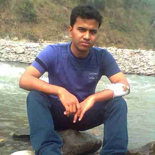 Dr. Rahim Ali's profile on Curofy
