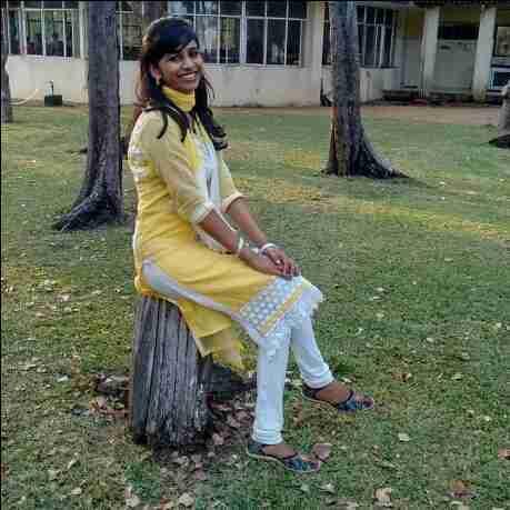 Dr. Gauri Pol's profile on Curofy