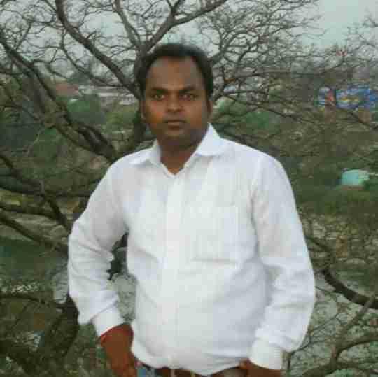 Dr. Anurag Kumar Singh's profile on Curofy