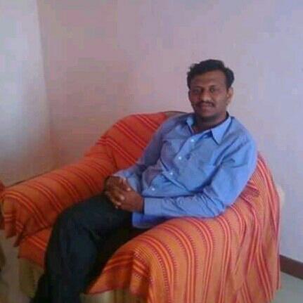 Dr. Guru Sajjan Dr Gurusajjan's profile on Curofy