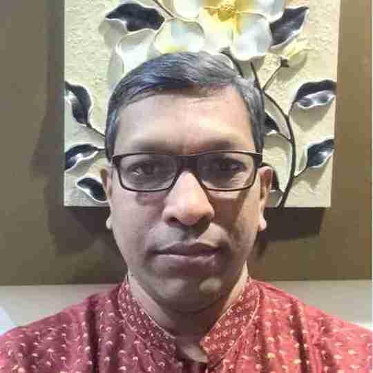 Dr. Darshan Rewanwar's profile on Curofy