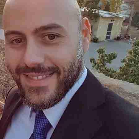 Dr. Elie Al Asswad (pt)'s profile on Curofy