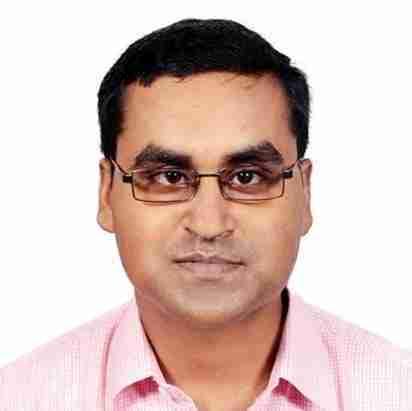 Dr. Susenjit Mallick's profile on Curofy