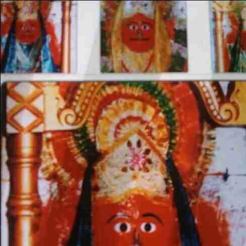 Dr. Kishore Shriwas's profile on Curofy