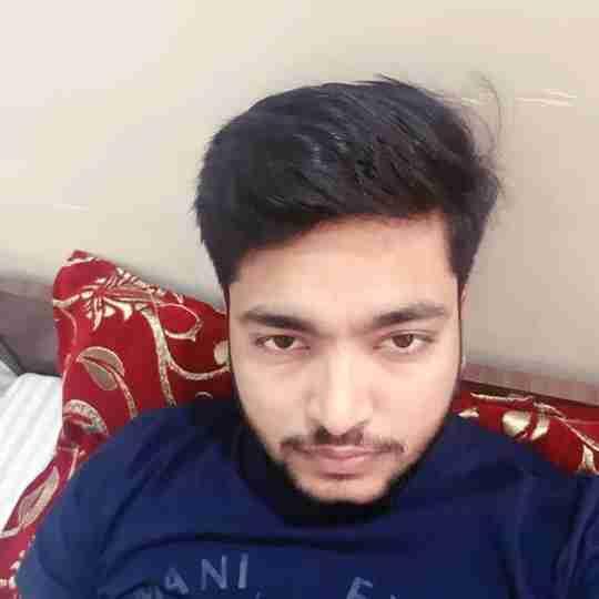 Dr. Taiseer Ahmad Khan's profile on Curofy