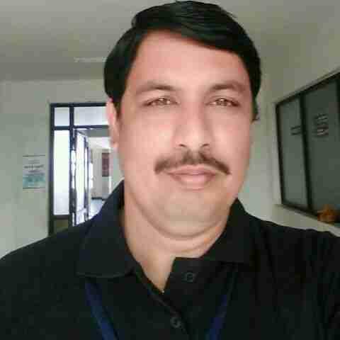 Dr. Dattappayya. Desai's profile on Curofy