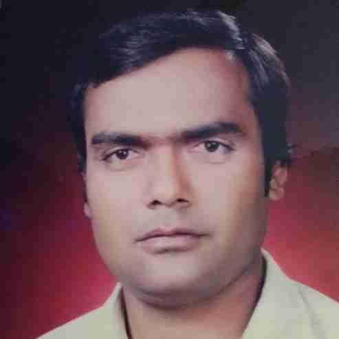 Dr. Krishanveer Singh Malik's profile on Curofy