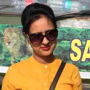 Dr. Rajveer Sason's profile on Curofy