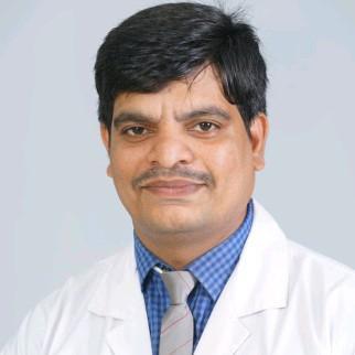 Dr. Sudhakar Barla's profile on Curofy