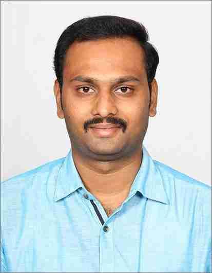 Dr. Sivasankaranarayanan Selvachidambaram's profile on Curofy
