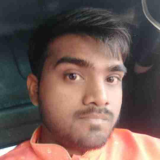 Dr. Arvind Pawara's profile on Curofy