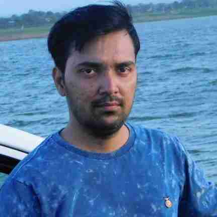 Dr. Sohil Jokhiya's profile on Curofy