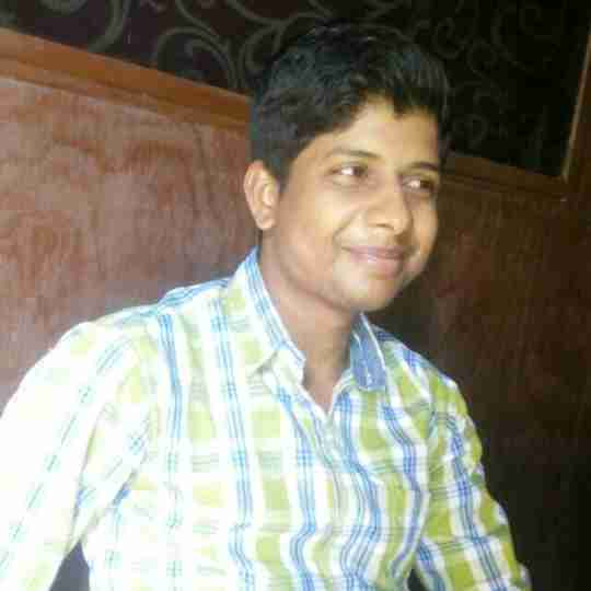 Dr. Indrajit Patil's profile on Curofy