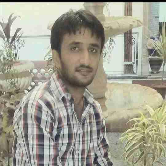 Dr. Mohd Ali Khan's profile on Curofy
