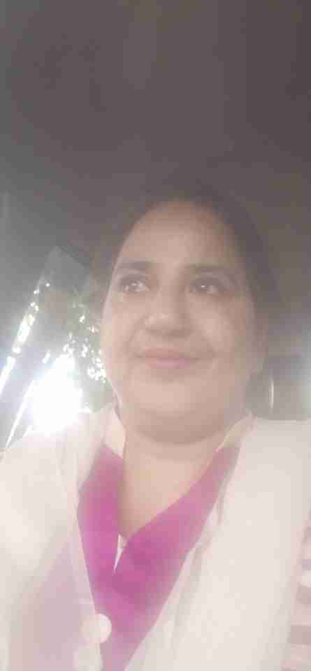 Dr. Shehnaz Choudhary's profile on Curofy