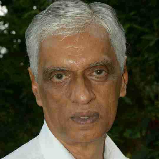 Dr. Shambhu Sharma's profile on Curofy
