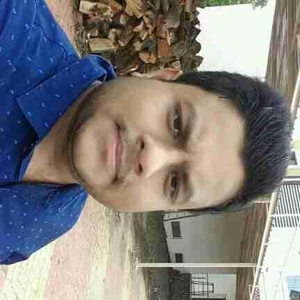 Samir Vhora's profile on Curofy