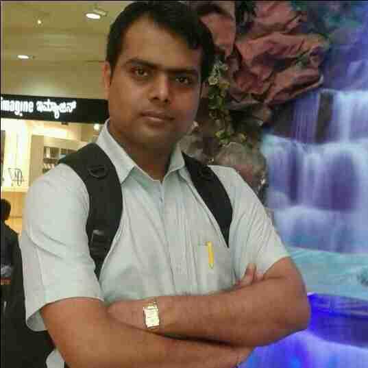 Dr. Dileep Kumar Tiwari's profile on Curofy