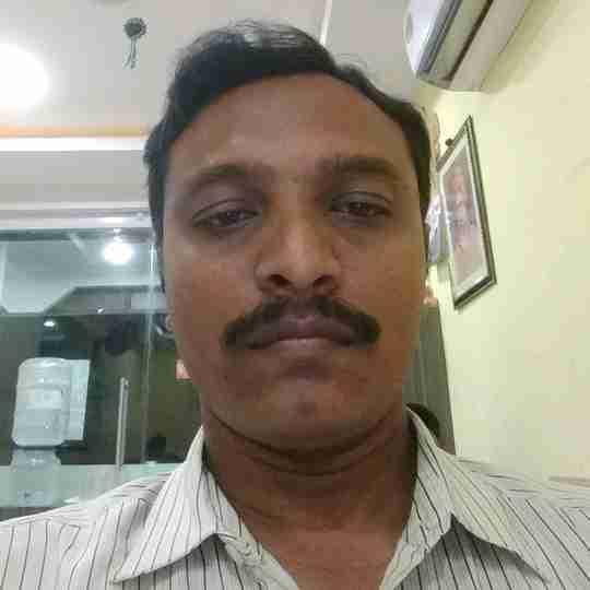 Dr. Lenin Ramalingam's profile on Curofy