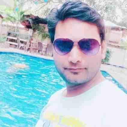 Dr. Qazi Naushad's profile on Curofy