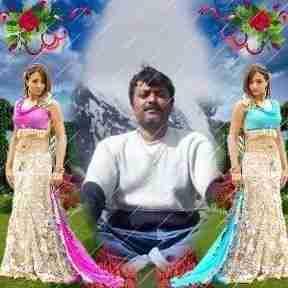 Dr. Shankar Kn's profile on Curofy
