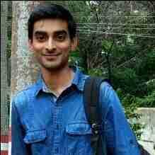 Dr. Anuraj Gowda's profile on Curofy