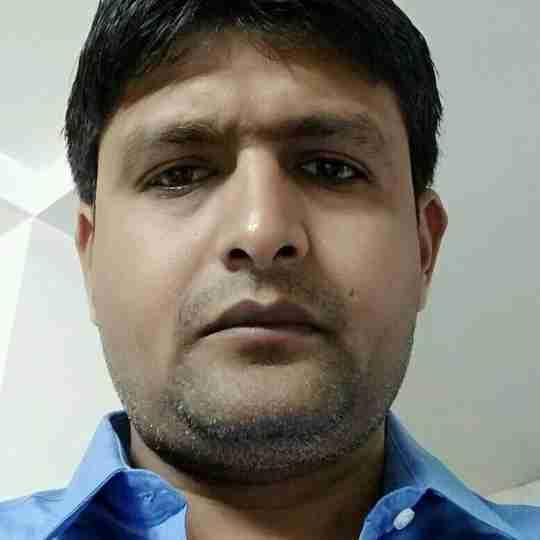 Dr. Jayesh Patel's profile on Curofy