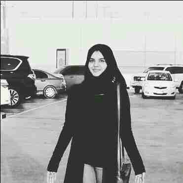 Dr. Suzeena Sayyed Ali's profile on Curofy