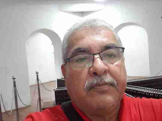 Dr. Binod Thakur's profile on Curofy