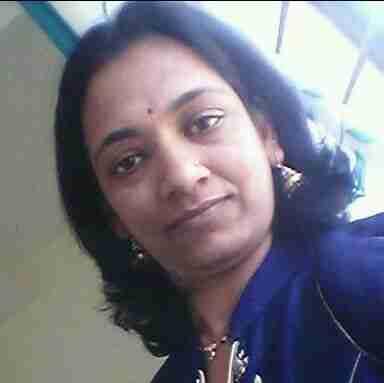 Dr. Geeta Kinikar's profile on Curofy