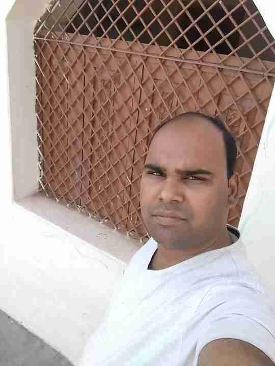 Surendra Soni's profile on Curofy