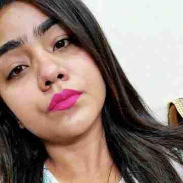 Dr. Jasmeen Kaur's profile on Curofy