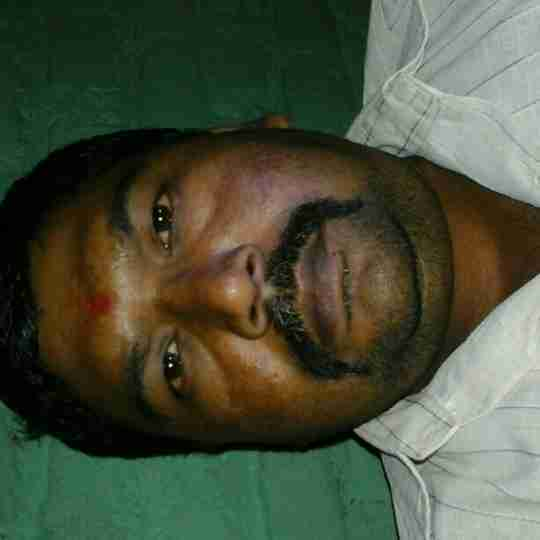 Dr. Rahul Sawandale's profile on Curofy