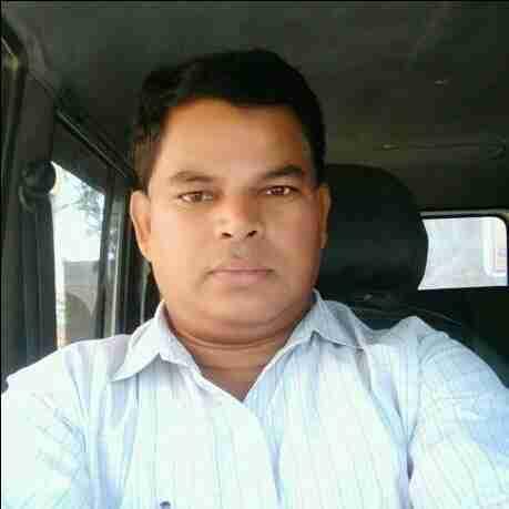 Dr. Rajkishore Kuril's profile on Curofy