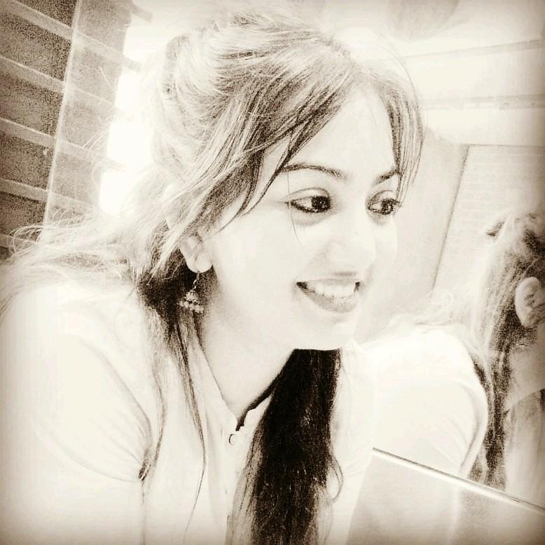 Dr. Kavita Sehrawat's profile on Curofy