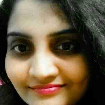 Dr. Lalitha Balla's profile on Curofy