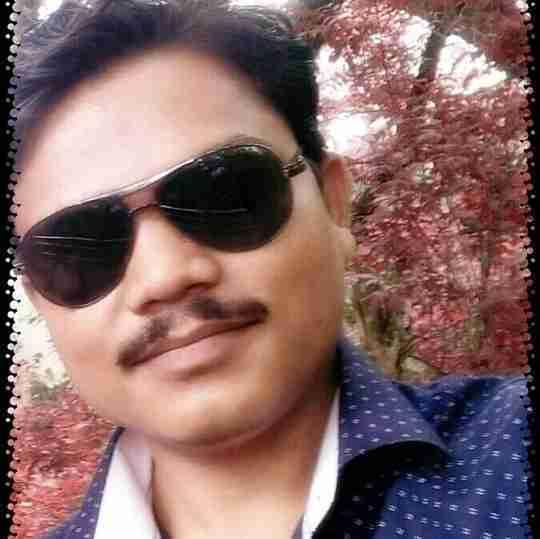 Ranjit Basavnathe's profile on Curofy