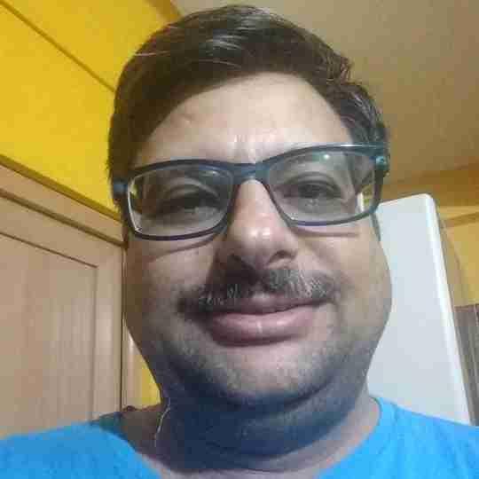 Dr. Narayanan Rajaram's profile on Curofy