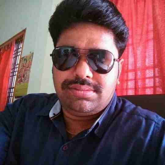 Dr. Haranatha Reddy Papireddy's profile on Curofy