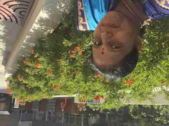 Dr. Sathyavathi Kalasegowda's profile on Curofy