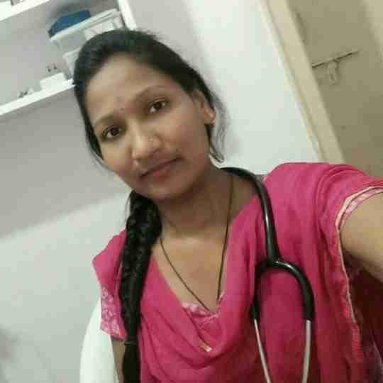 Dr. Sumalatha G R's profile on Curofy