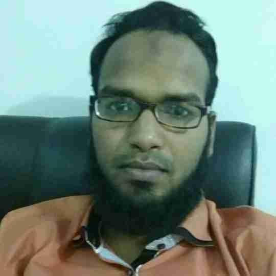 Dr. Nawaz Sharif Ansari's profile on Curofy