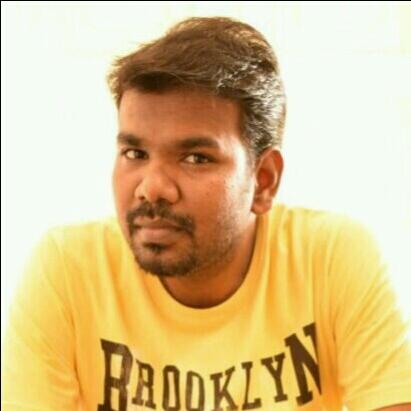 Dr. Binu Joseph's profile on Curofy
