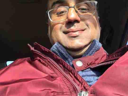 Dr. Sumit Khattri's profile on Curofy