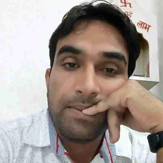 Dr. Sandeep Dhaka Kumar's profile on Curofy