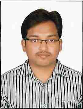 Dr. Pragna Sagar's profile on Curofy